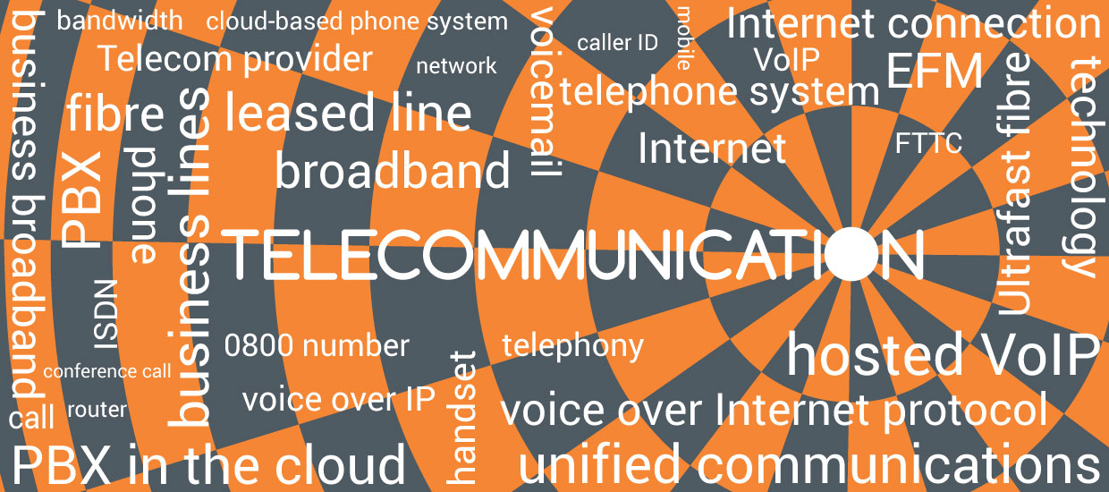 Ultraview Telecom is a business telecom solutions provider - an alternative to BT